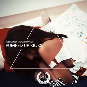 ACELINE feat. VICTORIA MAGDA - Pumped Up Kicks