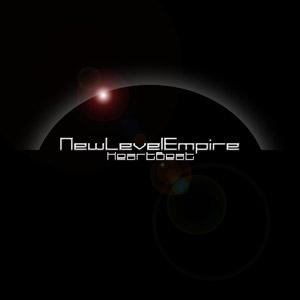 NEW LEVEL EMPIRE - Heartbreak