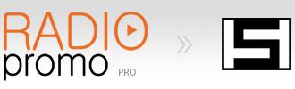 RADIO Promo PRO - HungaroSound