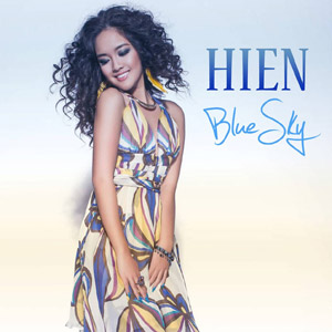HIEN - Blue Sky