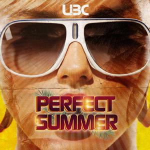 UBC - Perfect Summer