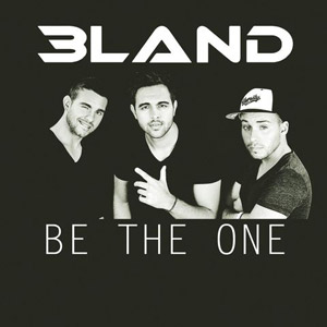 3LAND - Be The One