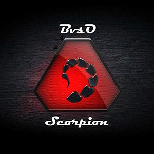 BvsO - Scorpion