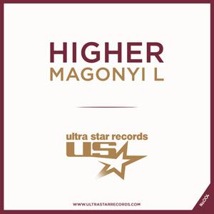 MAGONYI L - Higher