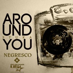 STUKA - Around You (Negresco)