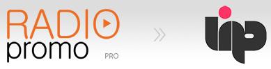 RADIO Promo PRO - Lip Recordings