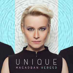 UNIQUE - Magadban keresd