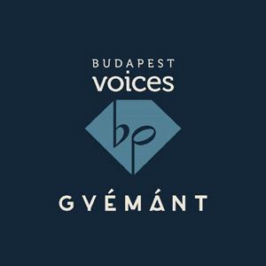 BUDAPEST VOICES - Gyémánt