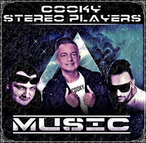 STEREO PLAYERS & COOKY - Music