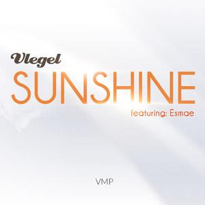 VLEGEL ft. ESMAE - Sunshine