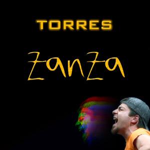 TORRES DANI - Zanza