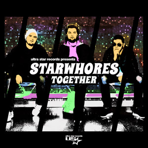 STARWHORES - Together