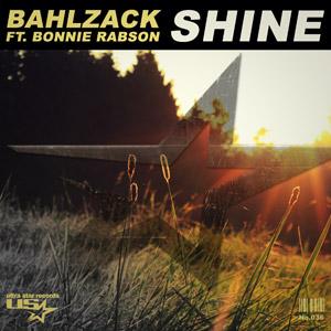 BAHLZACK feat. BONNIE RABSON - Shine