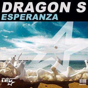 DRAGON S - Esperanza