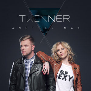 TWINNER - Another May