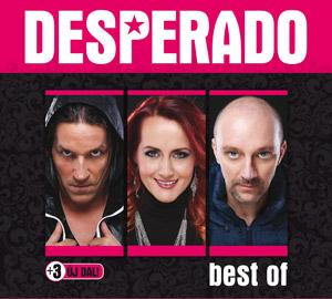 DESPERADO - Best Of