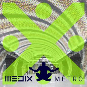 MEDIX - Metro