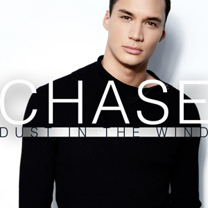 CHASE - Dust In The Wind
