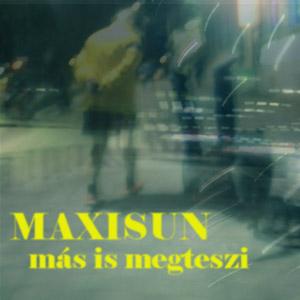 MAXISUN - Más is megteszi