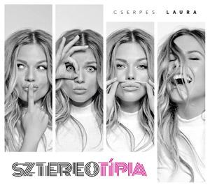 CSERPES LAURA - Sztereotípia