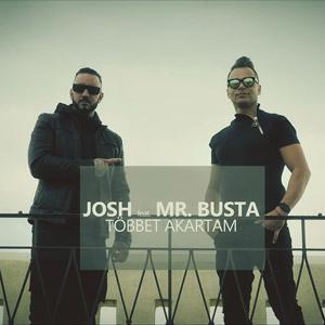 JOSH feat. MR. BUSTA - Többet akartam