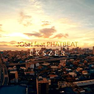 JOSH feat. PHATBEAT - Ékszer