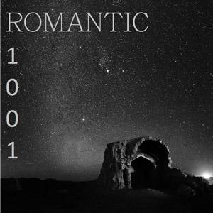 ROMANTIC - 1001