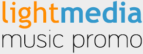 lightmedia music promo