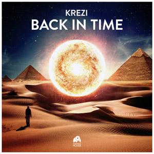KREZI - Back In Time