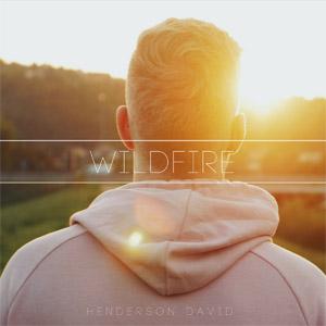 HENDERSON DAVID - Wildfire