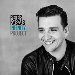 KASZÁS PÉTER - Infinity Project