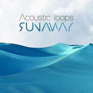ACOUSTIC LOOPS - Runaway