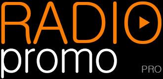 RADIO Promo PRO