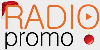RADIO Promo