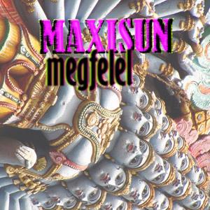 MAXISUN - Megfelel