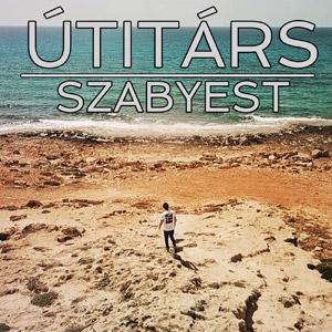 SZABYEST - Útitárs