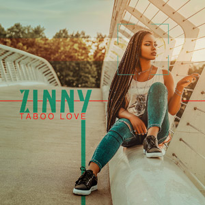 ZINNY - Taboo Love