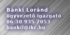 bankil@ikr.hu