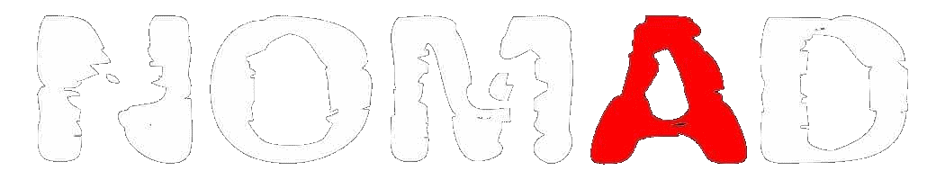 NOMAD zenekar